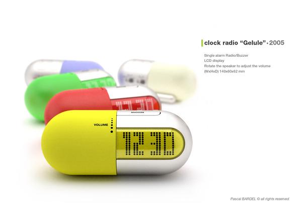 Electronic-product