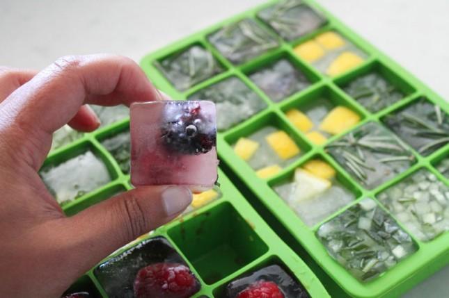Ice-Hand-645x429