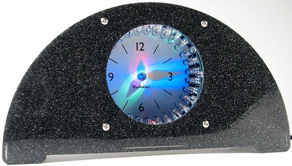bulbdial-clock-sundial-2-0