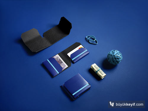 Chieh-Nothing-Fancy-Wallet-2