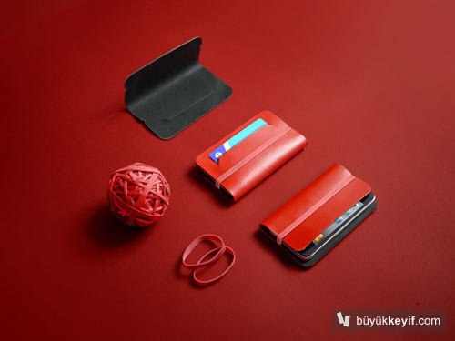 Chieh-Nothing-Fancy-Wallet-3