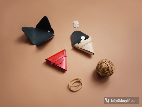 Chieh-Nothing-Fancy-Wallet-4