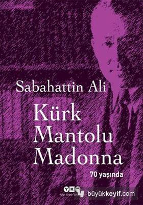 Kurk-Mantolu-Madonna-70-y_159225_1