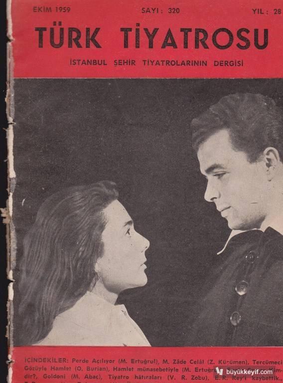 TURK-TIYATROSU-DERGISI-1959-320-ENGIN-CEZZAR__48641722_0