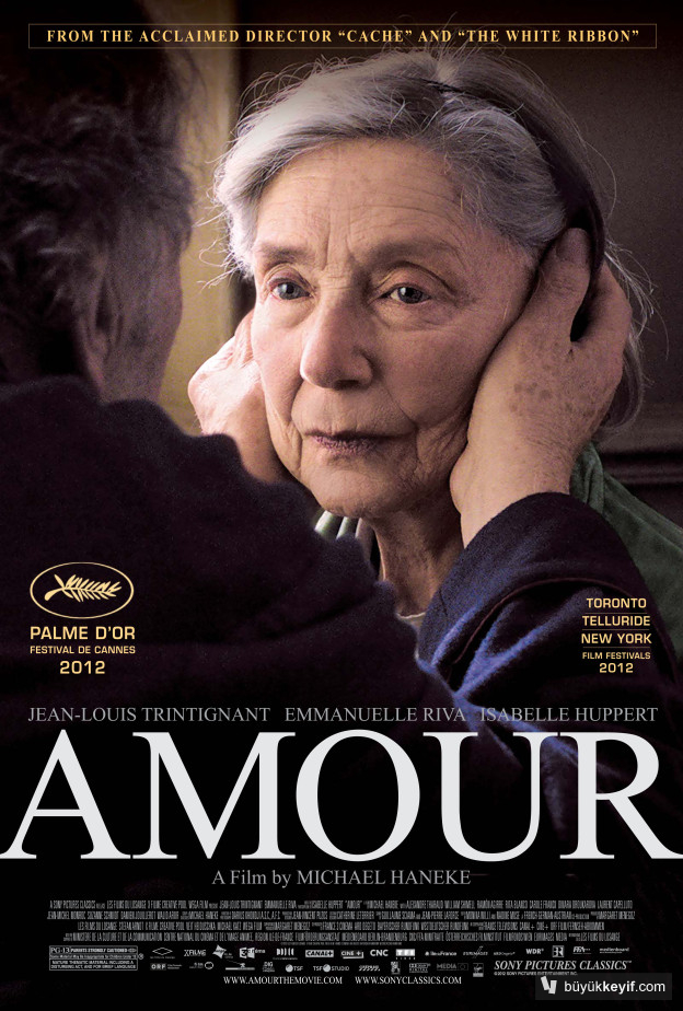 OPCC_01_AMOUR_8.14_Layout 1