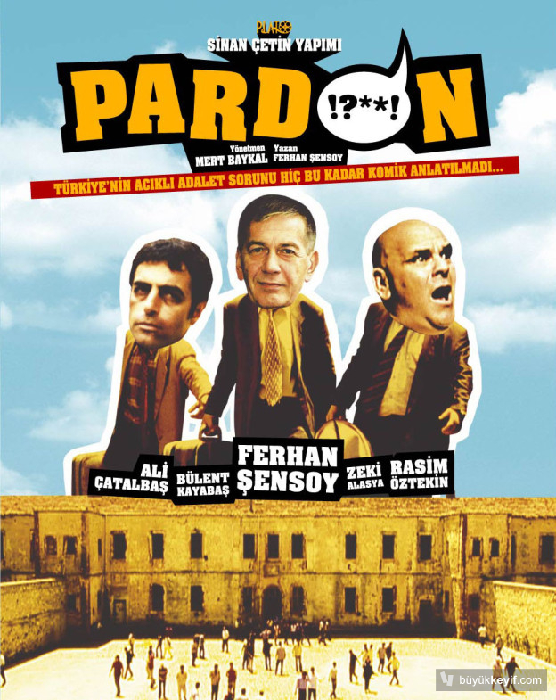 pardon (1)