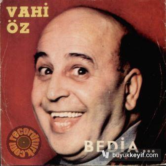 vahi-oz