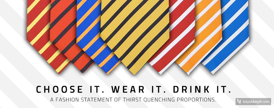 FlaskTie-Choose-it.-Wear-it.-Drink-it.