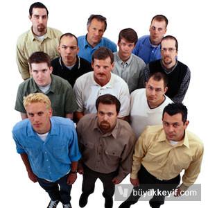 Men_group