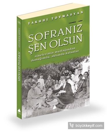 Sofraniz-Sen-Olsun_1341382293