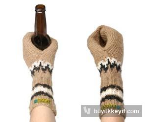 beer-koozie-mittens