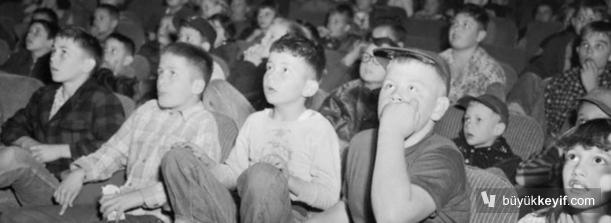 kids-cinema
