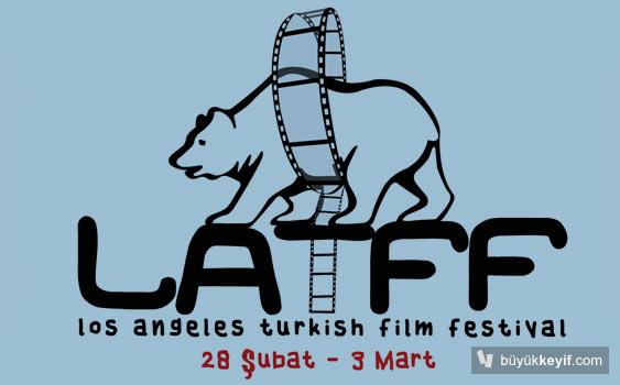 losangelesfilmfestivali