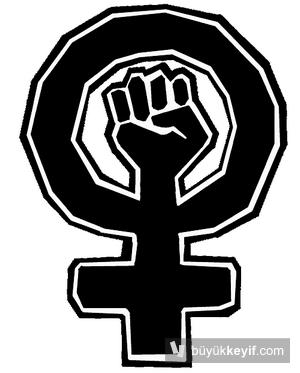 women_symbol_fist