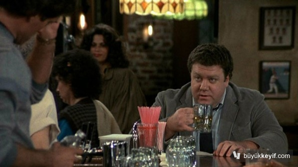 8-norm_peterson