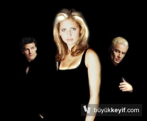 2-Buffy-Angel-Spike