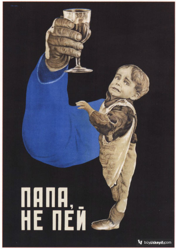 Dad-do-not-drink-1929