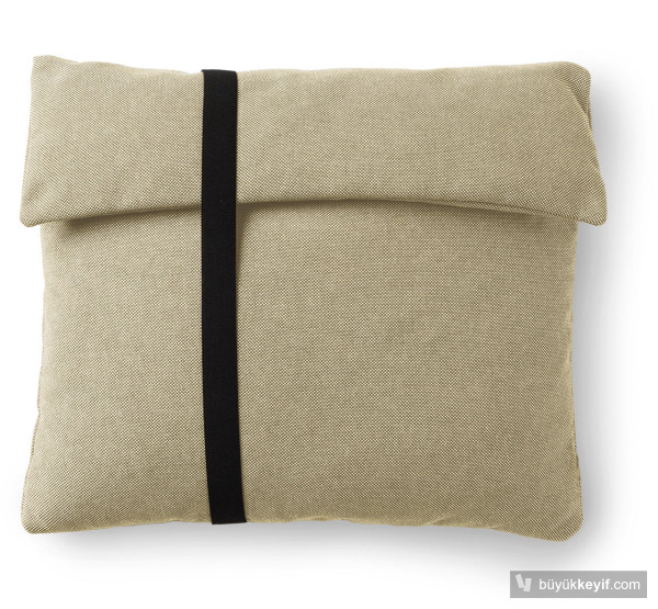Viccarbe_My-Pillow_Odosdesign-3-600x555