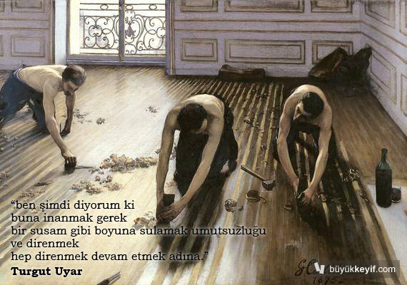 turgutUyar1