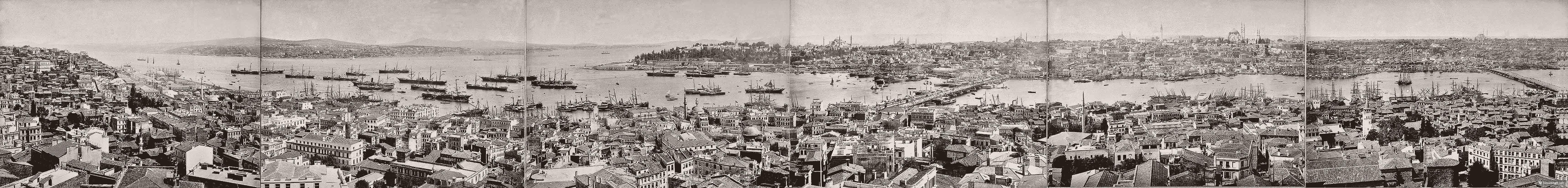 ISTANBUL-Panorama1