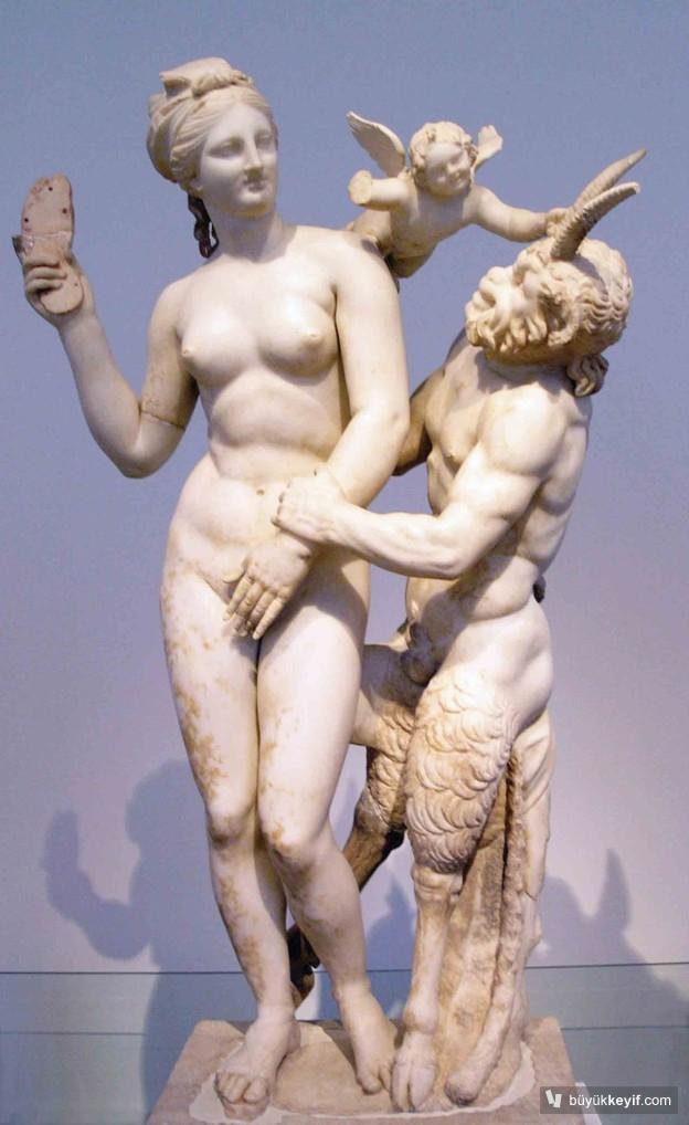 PAN-Aphrodite_Pan_&_Eros