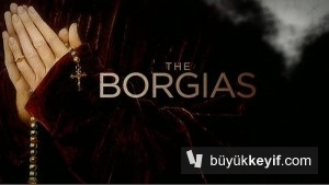 The_Borgias