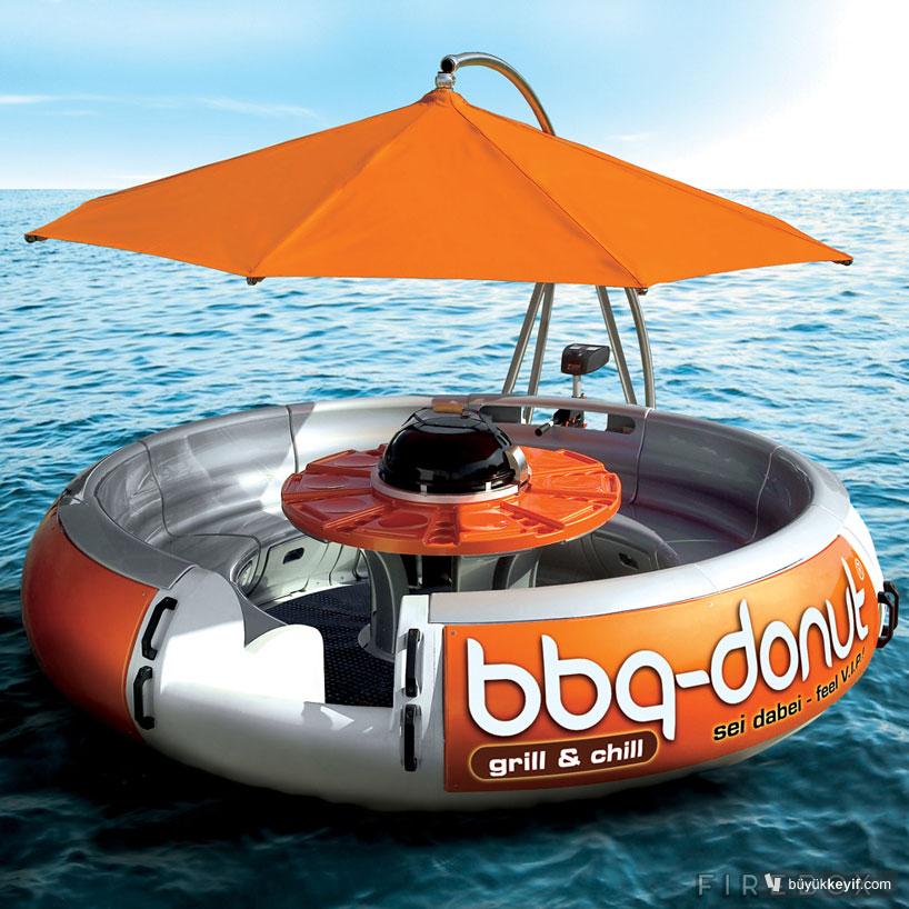 bbq-donut-designboom-07
