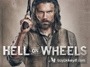 hell_on_wheels