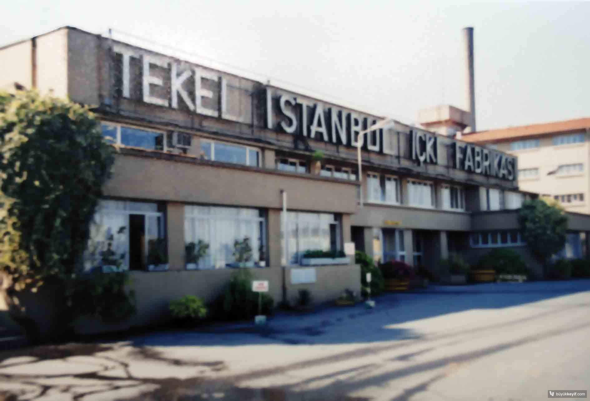 istanbulickifabrikasi