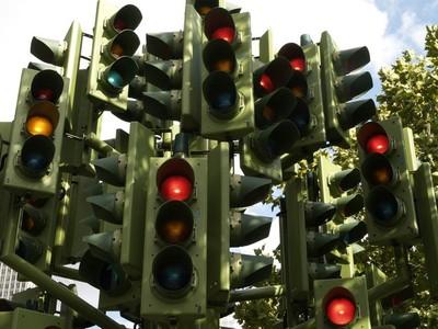 trafik_lambası