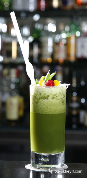 LEMON_AND_MINT_COOLER