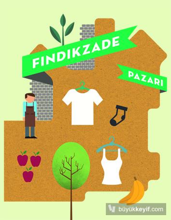 findikzade_pazari