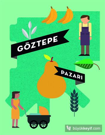 goztepe_pazari