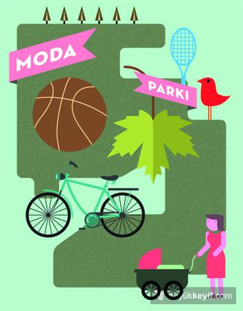 moda_parki