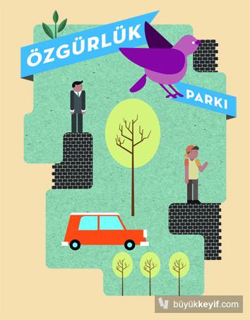 ozgurluk_parki