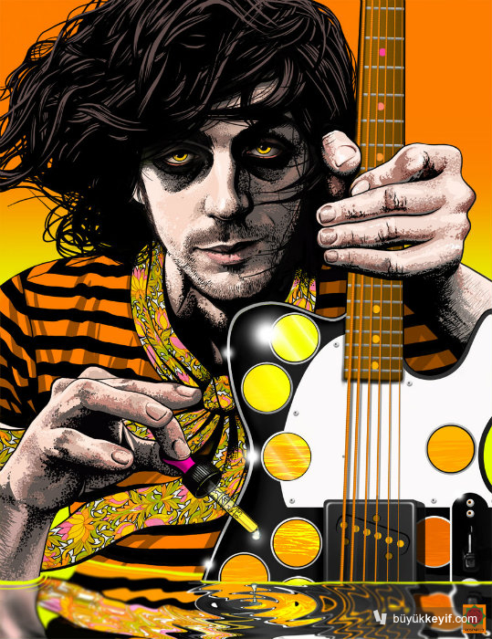 syd_barrett_in_the_acid_sea_by_rosenfeldtown-d4yy5ie