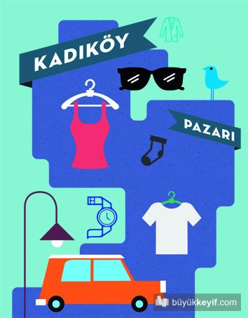 kadikoy_pazari