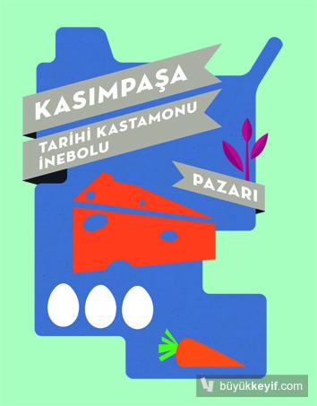 kasimpasa_pazari