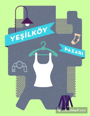 yesilkoy_pazari