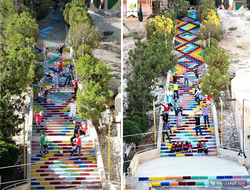 colorful-stairs-in-syria-designboom-06