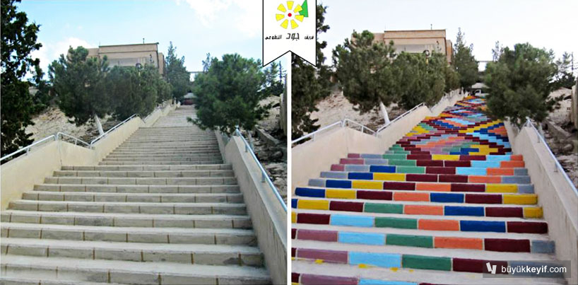 colorful-stairs-in-syria-designboom-07