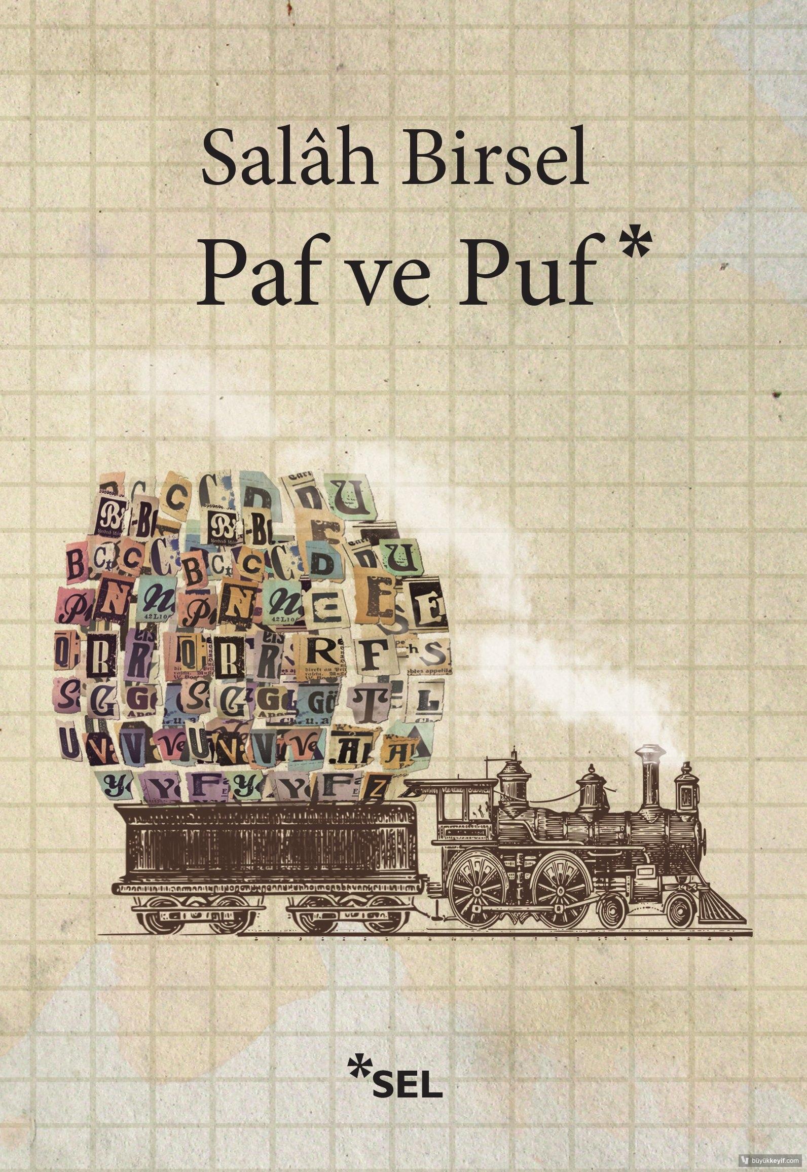PafvePuf_K