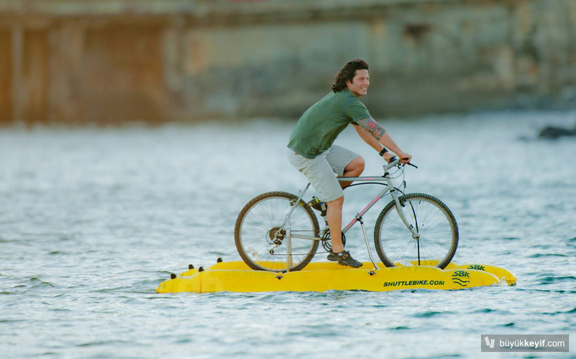 baycycle-project-makes-water-biking-possible-designboom-011