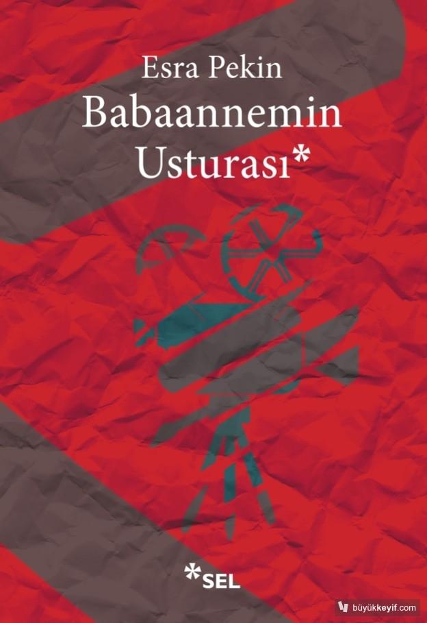 BabaanneminUsturasi_KK