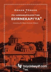 pili-adrianupoleos-tan-edirnekapi-ya20131206143951