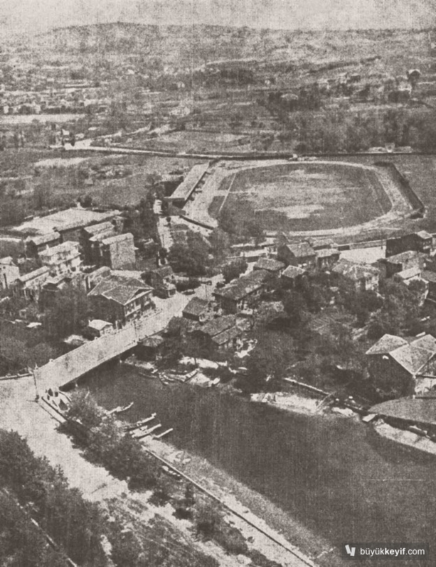 PAPAZIN BAGI-1939