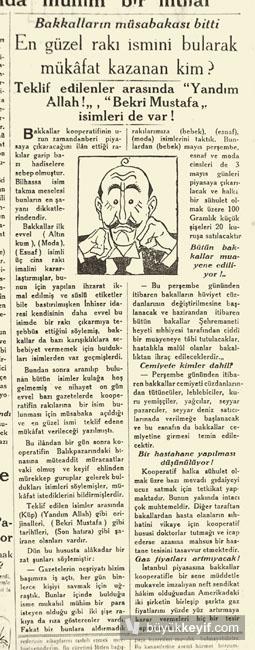 musabaka28nisan1930vakit