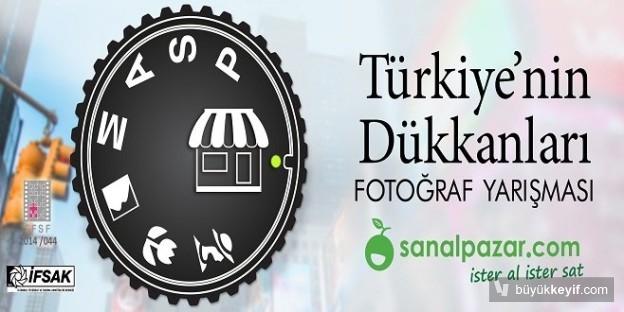 turkiye-nin-dukkanlari-fotograf-yarismasi-basliyor
