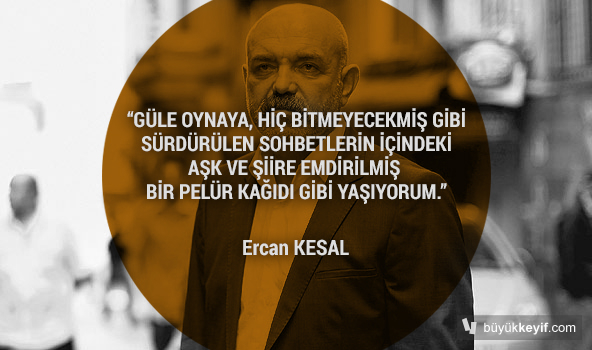 BKErcanKesal