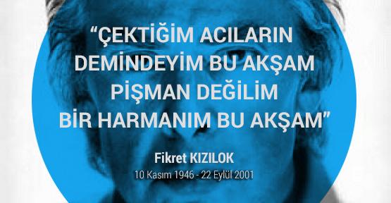 BKFikretKızılok2